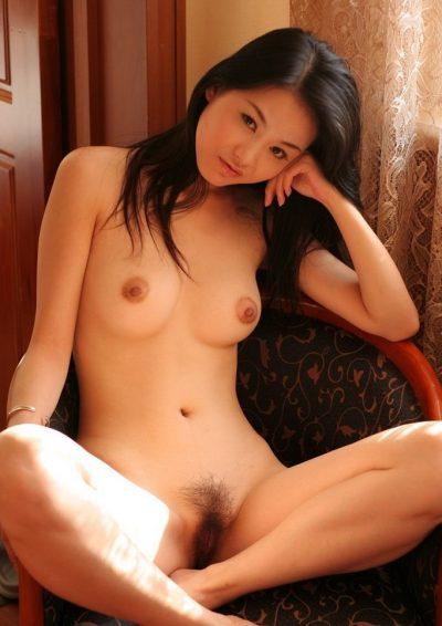 Проститутка Амира